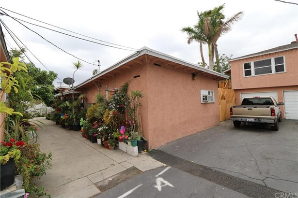909 S Lemon Street, Anaheim, CA - USA (photo 5)