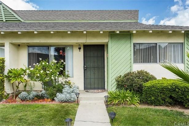 17121 Mcfadden Avenue 7, Tustin, CA - USA (photo 1)