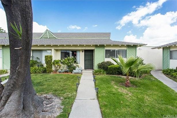17121 Mcfadden Avenue 7, Tustin, CA - USA (photo 2)