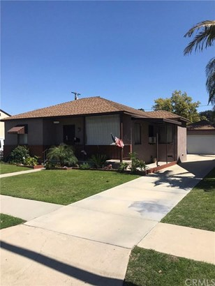 6112 Amos Avenue, Lakewood, CA - USA (photo 1)