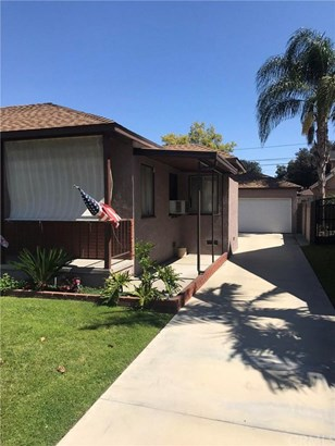 6112 Amos Avenue, Lakewood, CA - USA (photo 2)