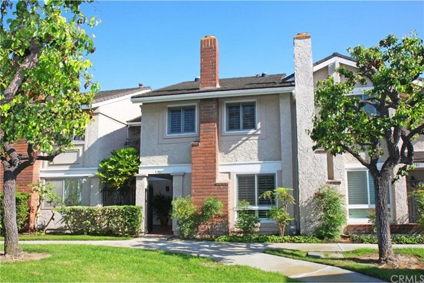 5285 Victoria Place, Westminster, CA - USA (photo 1)