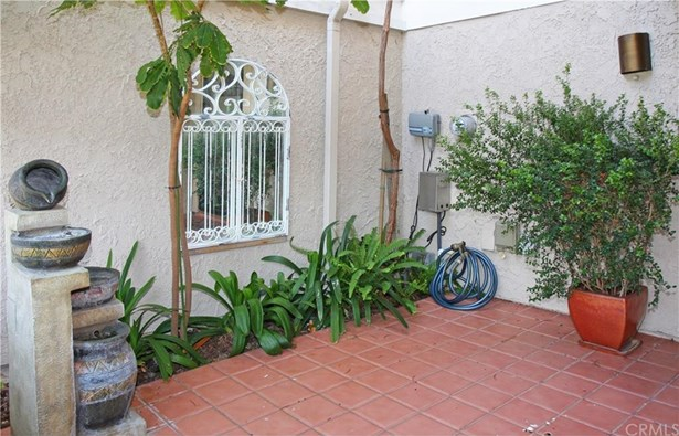 5285 Victoria Place, Westminster, CA - USA (photo 5)
