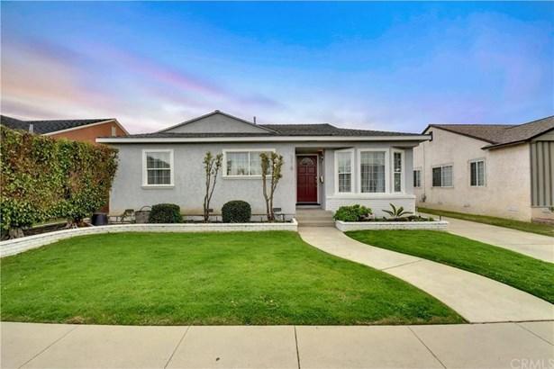 3818 Canehill Avenue, Long Beach, CA - USA (photo 1)