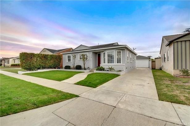 3818 Canehill Avenue, Long Beach, CA - USA (photo 3)