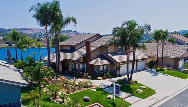 840 S Swallow Way, Anaheim Hills, CA - USA (photo 1)