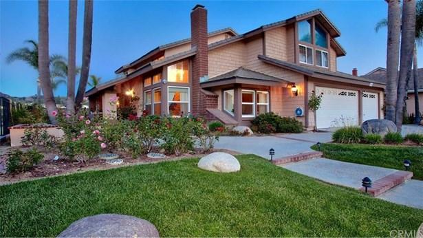 840 S Swallow Way, Anaheim Hills, CA - USA (photo 3)