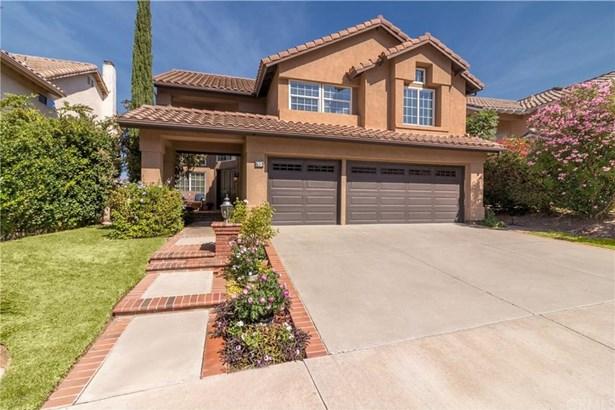 15 Tanglewood, Aliso Viejo, CA - USA (photo 1)