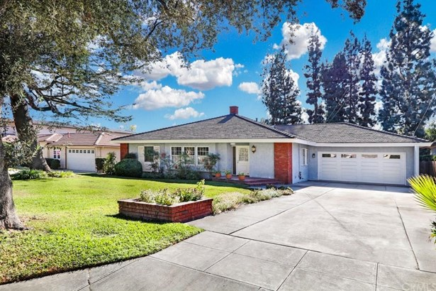 220 W Naomi Avenue, Arcadia, CA - USA (photo 2)