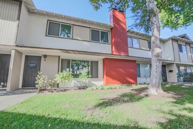 1722 Mitchell Avenue 66, Tustin, CA - USA (photo 1)