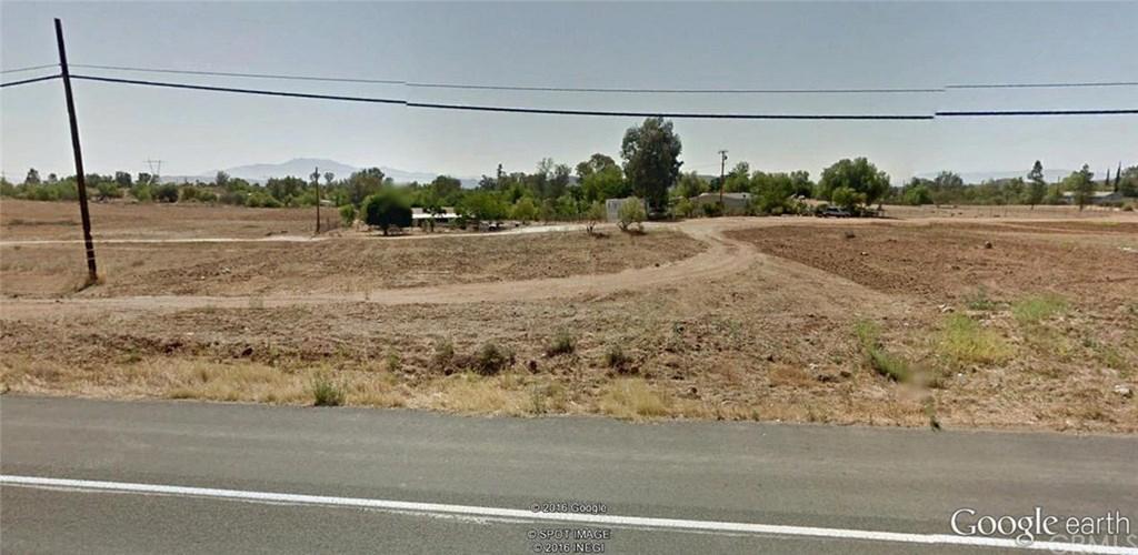 State Highway 74, Perris, CA - USA (photo 1)