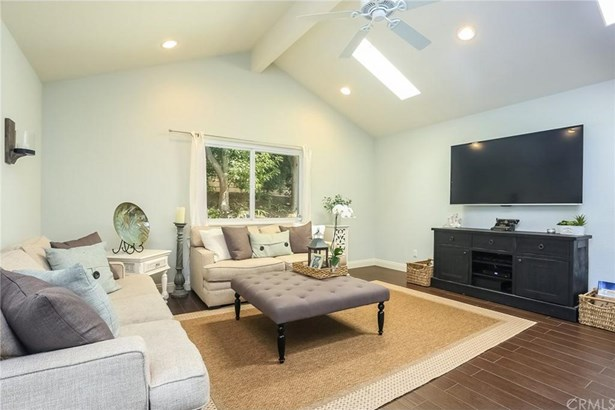 22452 Silver Spur, Lake Forest, CA - USA (photo 4)