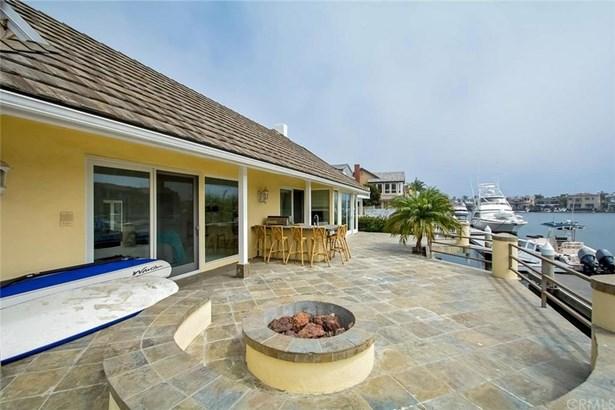 17041 Marinabay Drive, Huntington Beach, CA - USA (photo 1)