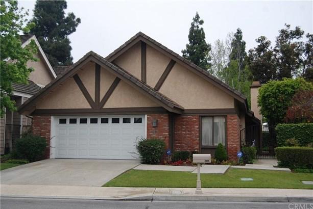3425 Summerset Circle, Costa Mesa, CA - USA (photo 1)