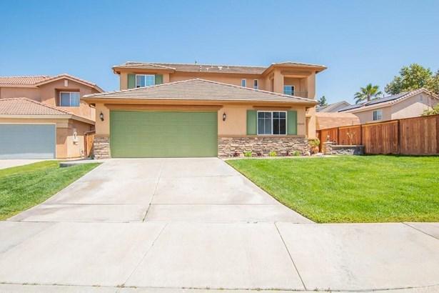29848 Rose Blossom Drive, Murrieta, CA - USA (photo 2)