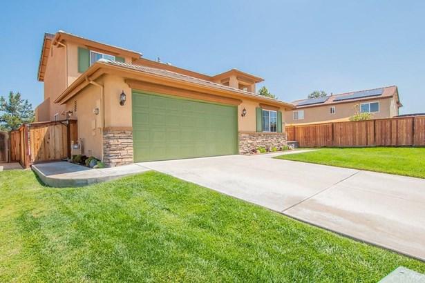 29848 Rose Blossom Drive, Murrieta, CA - USA (photo 4)