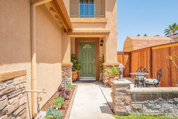 29848 Rose Blossom Drive, Murrieta, CA - USA (photo 5)