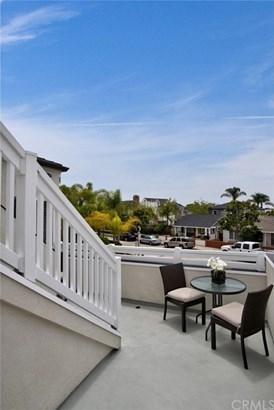 1509 E Balboa Boulevard B, Newport Beach, CA - USA (photo 3)
