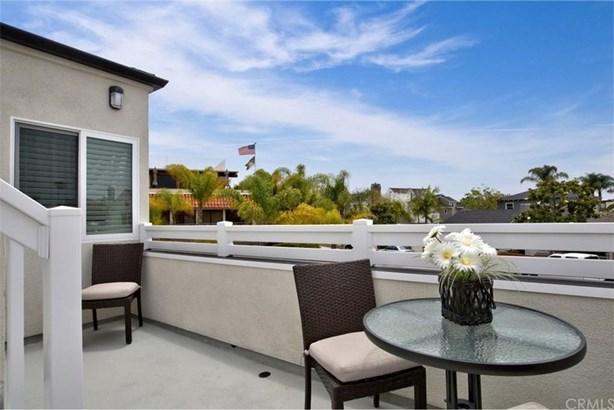1509 E Balboa Boulevard B, Newport Beach, CA - USA (photo 4)