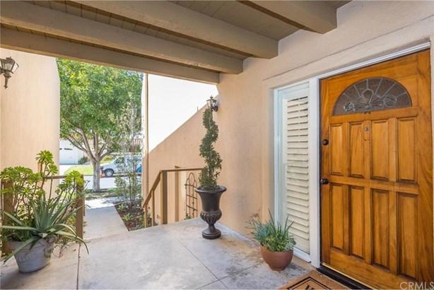 2016 Barranca, Newport Beach, CA - USA (photo 2)