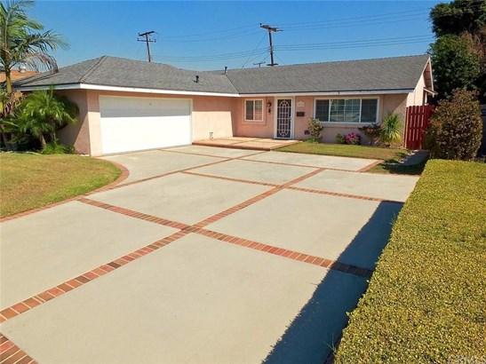14332 Thunderbird Circle, Huntington Beach, CA - USA (photo 2)