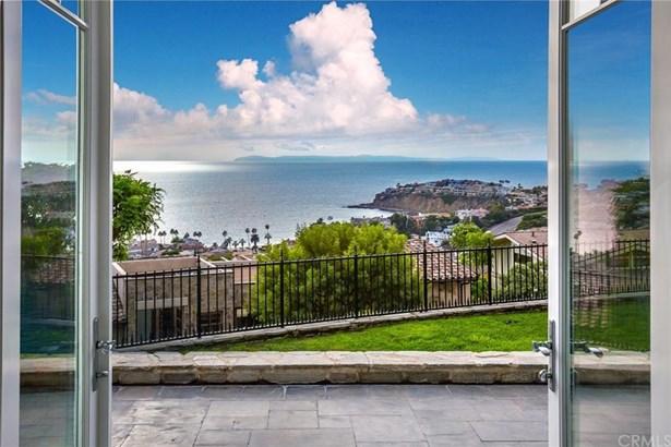 543 Emerald Bay, Laguna Beach, CA - USA (photo 2)