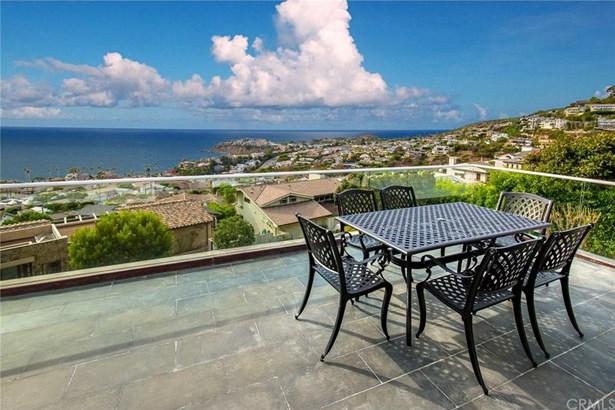 543 Emerald Bay, Laguna Beach, CA - USA (photo 4)