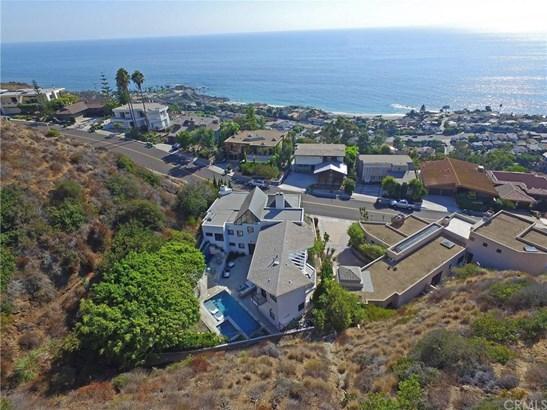 586 Nyes Place, Laguna Beach, CA - USA (photo 2)