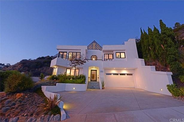 586 Nyes Place, Laguna Beach, CA - USA (photo 4)