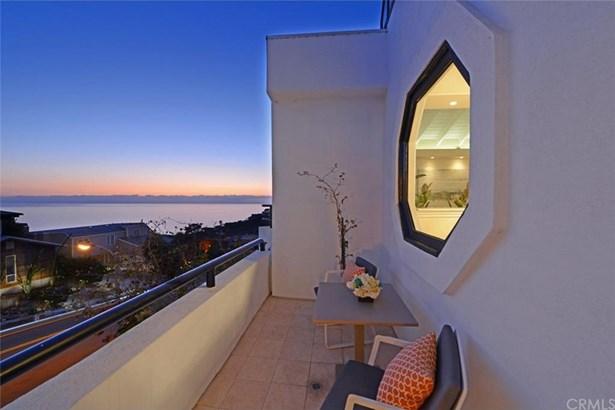 586 Nyes Place, Laguna Beach, CA - USA (photo 5)
