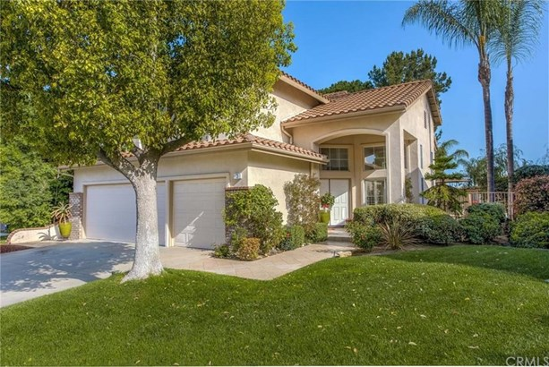 3 Stonebrook, Aliso Viejo, CA - USA (photo 2)