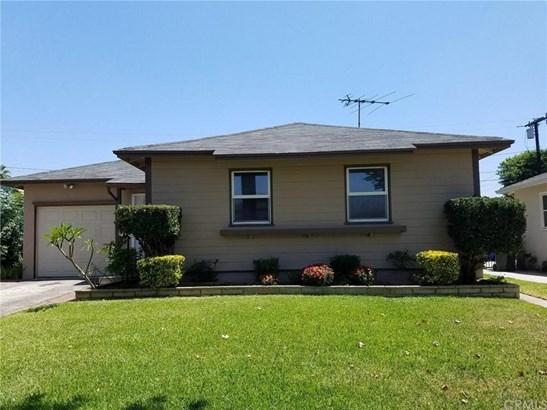 5638 Lenore Avenue, Arcadia, CA - USA (photo 1)