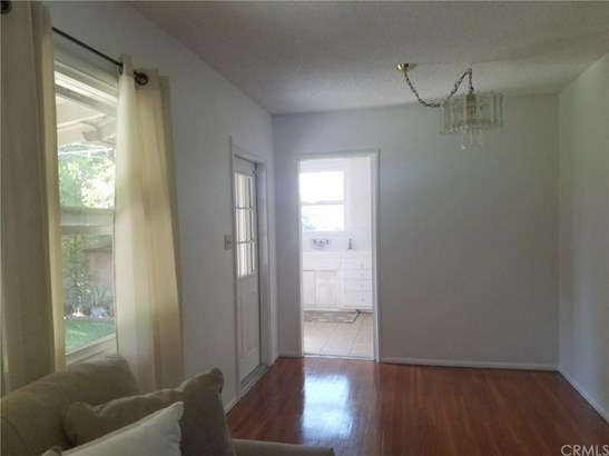5638 Lenore Avenue, Arcadia, CA - USA (photo 5)