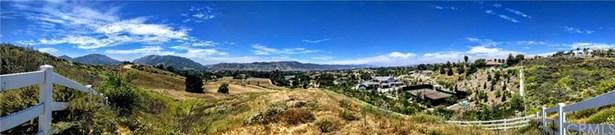 43800 Paulita Road, Temecula, CA - USA (photo 2)