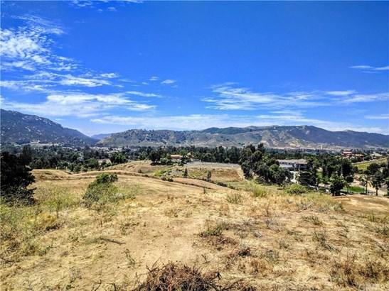 43800 Paulita Road, Temecula, CA - USA (photo 4)
