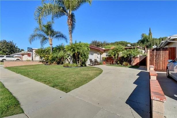 6203 E Monlaco Road, Long Beach, CA - USA (photo 2)