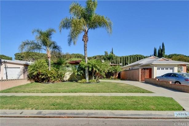 6203 E Monlaco Road, Long Beach, CA - USA (photo 3)