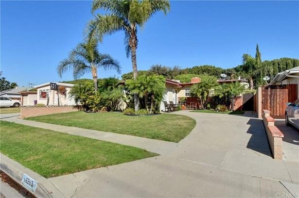 6203 E Monlaco Road, Long Beach, CA - USA (photo 4)