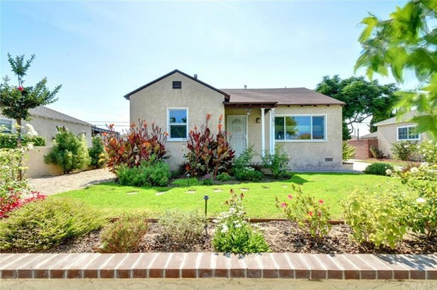 2251 Belmont Avenue, Long Beach, CA - USA (photo 1)