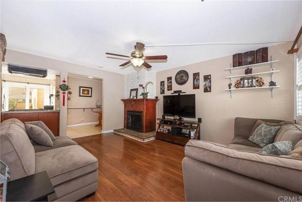 13664 Red Hill Avenue C, Tustin, CA - USA (photo 1)