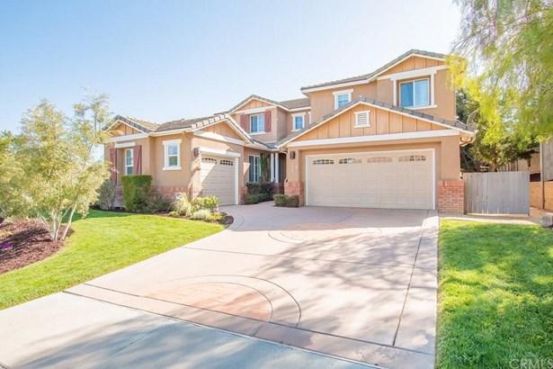 40597 Wgasa Place, Temecula, CA - USA (photo 2)