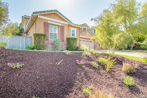 40597 Wgasa Place, Temecula, CA - USA (photo 3)