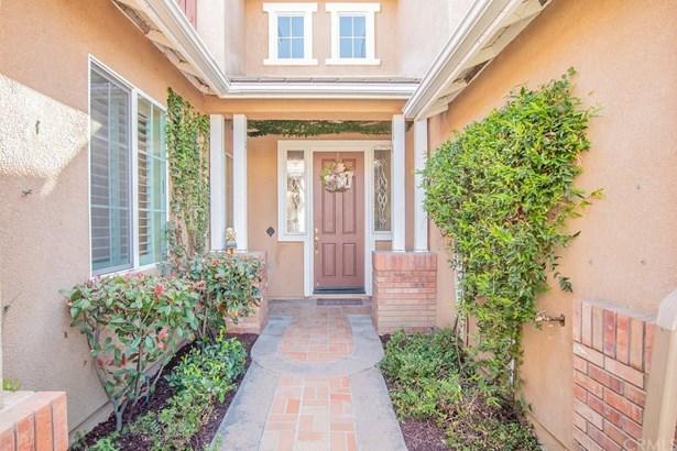 40597 Wgasa Place, Temecula, CA - USA (photo 4)