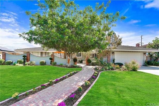 12212 Woodlawn Avenue, North Tustin, CA - USA (photo 1)