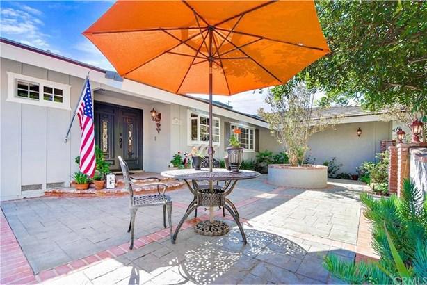 12212 Woodlawn Avenue, North Tustin, CA - USA (photo 2)