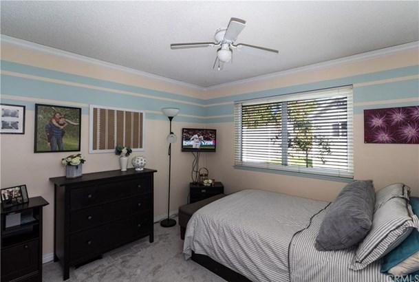 5142 Hamer Lane, Placentia, CA - USA (photo 4)
