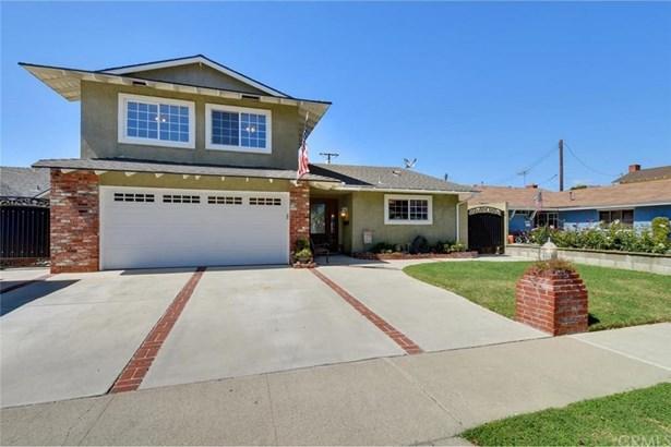 4351 Fontainbleau Avenue, Cypress, CA - USA (photo 3)