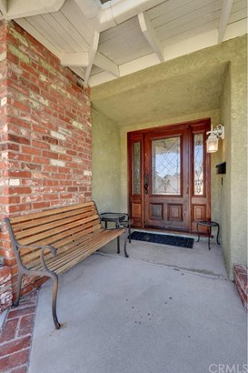 4351 Fontainbleau Avenue, Cypress, CA - USA (photo 4)