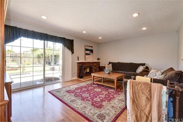 4351 Fontainbleau Avenue, Cypress, CA - USA (photo 5)