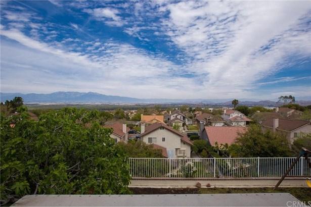 3195 Timberline Drive, Corona, CA - USA (photo 1)